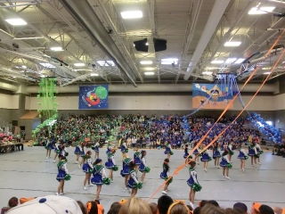 homecoming-assembly