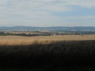 landschaft-radtour
