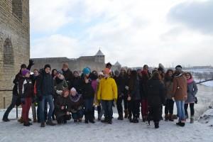 In Narva