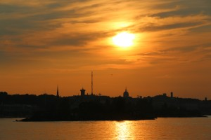 Finnland 1.Woche 173