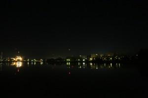 Nordlichter+ Wochenende bei Essi 189