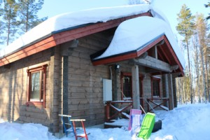 Lappland Februar 2015 035