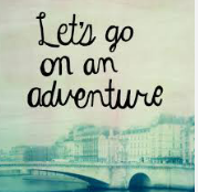 Yes! Let´s go!