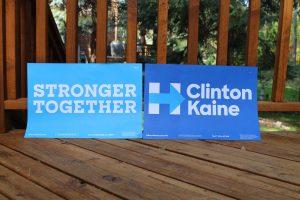 hillary_clinton_kampagne_usa_2016%20-%20nico%20n%c3%b6lken